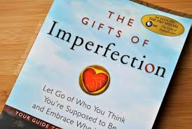 brene brown the gifts of imperfection pdf 7930721 salonurody info the gifts of imperfection brene brown