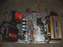 wiring also drag race car wiring furthermore on delay box drag car drag racing wiring harnesses wiring diagram expert wiring also drag race car wiring furthermore on delay box drag car