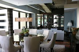 Small Picture Transitional Home Decor Home Design Ideas
