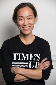 Esther Choo, MD, MPH - American Medical Women's Association