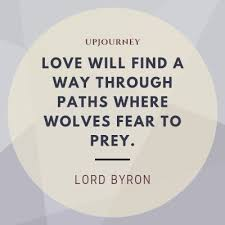 39 [BEST] Wolf Quotes For The Inner Alpha In You (in 2021)
