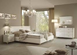 Luxurious Bedroom Furniture Sets Fancy Bedroom Furniture Sets Brucallcom