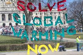 file solve global warming now jpg file solve global warming now 15622944070 jpg