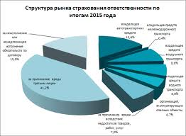 Страховой рынок итоги прогнозы основные тенденции Юргенс  Источник Институт Страхования ВСС по данным Банка России