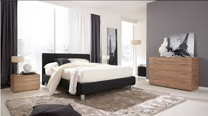 White Bedroom Different Black And White Bedrooms Interior Decoration Ideas