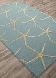 brilliant our favorite beach themed jellybean area rugs in coastal themed area rugs