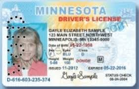 "Minnesota Tokenworks Perforation By ""void"" Identify Inc com Invalidated - Driver's Licenses Helps Idscanner"
