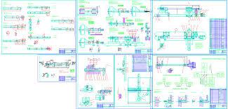 Курсовая работа по технологии машиностроения курсовое  Курсовой проект Проектирование технологического процесса изготовления вала ХХ оси