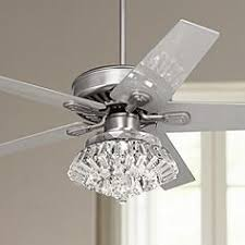 ceiling fan light kit. 52\ ceiling fan light kit