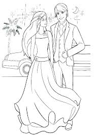 Fashion Coloring Pages Fashion Model Coloring Pages Fashion Model