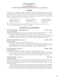 Cool San Diego Resume Database Gallery Entry Level Resume