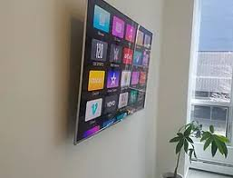 custom tv mounting custom low voltage eagan mn tv mounts home theater wiring and media installer