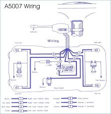 grote wiring harness diagram house wiring diagram symbols \u2022 Peterbilt Wiring Harnesses grote signal wire diagram wiring diagram u2022 rh zerobin co abs wiring harness abs wiring harness
