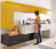 Creative Kitchen Design Design Custom Inspiration