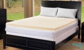 memory foam mattress box. ComforPedic Loft From Beautyrest 4\ Memory Foam Mattress Box F