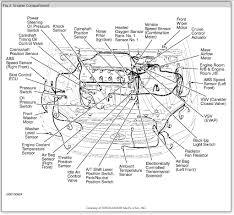 2003 toyota corolla engine diagram where is the neutral safety rh diagramchartwiki 1994 toyota corolla