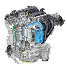 watch more like diagram of fusion engines 2007 ford fusion engine diagram image wiring diagram engine