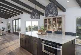 How Much Do Granite Countertops Cost Granite Countertops Cost Per