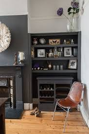 living room victorian lounge decorating ideas. A Victorian Bristol House That Mix Old And New Living Room Lounge Decorating Ideas
