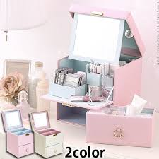 festival box cosmetic makeup storage coffrets makeup box vanity case vanity box cosmetic pact dresser make up box cosby case makeup box