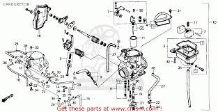 similiar honda big red parts diagram keywords diagram also lincoln continental wiring diagram on 1984 honda