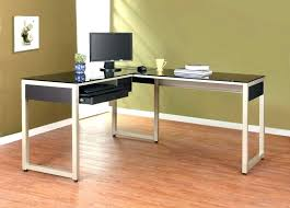 l shaped desk ikea canada.  Ikea Ikea Computer Desk Canada L Shaped Modern Desks Best  With Drawers Ebay   And L Shaped Desk Ikea Canada