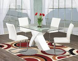 microfiber dining room chair covers dining chair best microsuede dining chairs full hd wallpaper of microfiber
