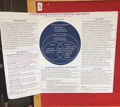 bioethics essay accomplishments duquesne university catholic  accomplishments duquesne university natalie dick a priority setting framework for health care organizations
