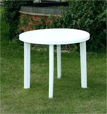 small plastic outdoor table small white outdoor table medium size of small white outdoor table luxury small plastic