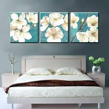 3 piece canvas wall art sets 3 gallery incredible 3 piece canvas wall art sets regarding