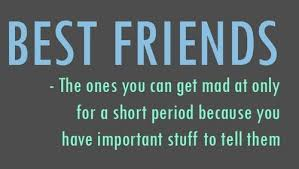 Quotes About Friends | Quotes Frenzy - Part 15 via Relatably.com