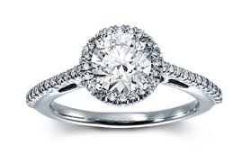 Average Engagement Ring Cost Pop Quiz Guess How Much The Average Engagement Ring Cost In 2010