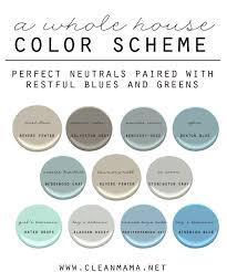 grey paint color combinations. grey paint color combinations k