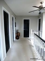 Black Interior Doors Dark Wood Interior Doors With Glass jvidsinfo