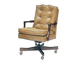 classic office chairs. Chippendale Swivel Tilt Chair Classic 778 Office Chairs
