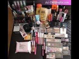 cvs huge makeup beauty haul 10 16 16 cvs couponing haul 10 16 16 huge cvs haul