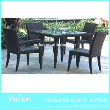 ... Large Size of Garden Furniture:corner Sofa Garden Furniture Wicker Uk  Acadianaug Rattan Table Only ...