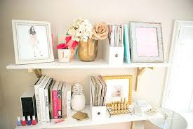 office decoration design inspiring decor target imposing how to make inspiration e14 inspiration