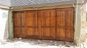 garage door opener installation serviceGarage Doors  Garage Door Opener Installation Service Home Design