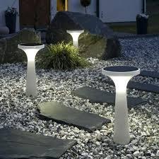 Solar Powered Garden Lights Nz  Home Outdoor DecorationSolar Powered Garden Lights Uk