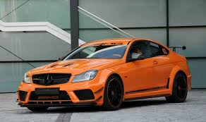 The best car in the world mercedes benz c63 amg coupé black series. Mercedes C63 Amg Black Series Is Scary Good Video Torque News