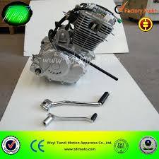 200cc lifan engine manual 200cc lifan engine manual suppliers and 200cc lifan engine manual 200cc lifan engine manual suppliers and manufacturers at alibaba com