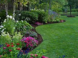 best garden border ideas diy network