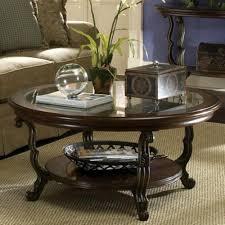 lush ideas elegant coffee table centerpieces elegant round coffee table decor with coffee table coffee table coffee table centerpieces l bccab jpg