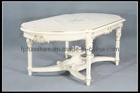 Italian Dining Tables Italian Design Dining Tables All New Home Design