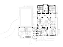 61 best sketches & plans images on pinterest sketches, house Att Home Base Plans bbaworld com projects at&t home base plans