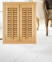 wooden window blinds. Premium_wood Wooden Window Blinds