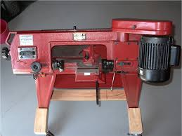 harbor freight bandsaw stand. stand1 harbor freight bandsaw stand w