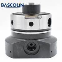 BASCOLIN Official Store - Small Orders Online Store, Hot Selling ...