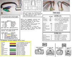 pioneer wiring harness diagram unique pioneer avic d3 wiring diagram avic d3 wiring diagram at Avic D3 Wiring Diagram